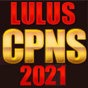 ebook cpns 2014